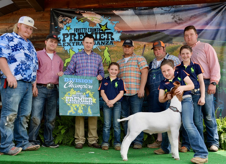 2017 18 Winners Jacoby Feed And Seed